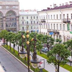 Бутик-Отель Золотой Треугольник фото 5