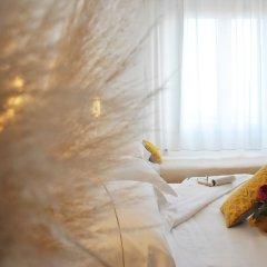 Hotel Santanna спа фото 2