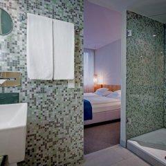 Отель Lindner Hotel Am Ku'damm Германия, Берлин - 9 отзывов об отеле, цены и фото номеров - забронировать отель Lindner Hotel Am Ku'damm онлайн фото 10