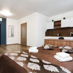Гостиница Soft Inn в Екатеринбурге отзывы, цены и фото номеров - забронировать гостиницу Soft Inn онлайн Екатеринбург комната для гостей