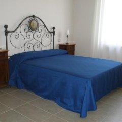 Отель Villa Marietta Чивитанова-Марке комната для гостей фото 3