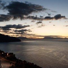 Отель Doria Amalfi Италия, Амальфи - отзывы, цены и фото номеров - забронировать отель Doria Amalfi онлайн пляж
