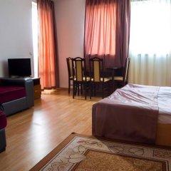 Отель Seven Seasons Hotel Болгария, Банско - отзывы, цены и фото номеров - забронировать отель Seven Seasons Hotel онлайн комната для гостей