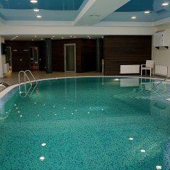 Hotel Excelsior бассейн фото 2