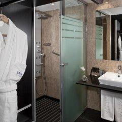 Отель Meliá Barcelona Sarrià ванная фото 2