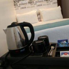 Отель Anjo Azul фото 3
