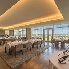 Отель Salgados Palace Португалия, Албуфейра - 1 отзыв об отеле, цены и фото номеров - забронировать отель Salgados Palace онлайн помещение для мероприятий фото 2