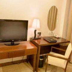 Отель Xiamen Sansiro Hotel Китай, Сямынь - отзывы, цены и фото номеров - забронировать отель Xiamen Sansiro Hotel онлайн фото 6