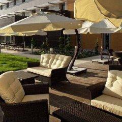 Ibis Bursa Турция, Бурса - отзывы, цены и фото номеров - забронировать отель Ibis Bursa онлайн бассейн фото 3
