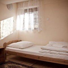 Отель Villa Toscania Польша, Познань - отзывы, цены и фото номеров - забронировать отель Villa Toscania онлайн детские мероприятия