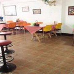 Отель Best Value Inn Nana Бангкок питание фото 2