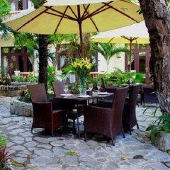 Отель Loc Phat Hoi An Homestay - Villa фото 20