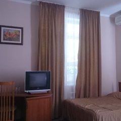 Аллес Отель фото 5
