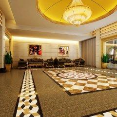 Отель Shenzhen Hongbo Hotel Китай, Шэньчжэнь - отзывы, цены и фото номеров - забронировать отель Shenzhen Hongbo Hotel онлайн фото 4