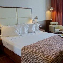 Отель VIP Executive Art's Португалия, Лиссабон - 1 отзыв об отеле, цены и фото номеров - забронировать отель VIP Executive Art's онлайн комната для гостей фото 5