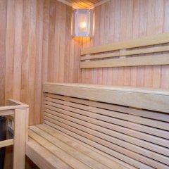 Гостиница KievInn Украина, Киев - отзывы, цены и фото номеров - забронировать гостиницу KievInn онлайн сауна фото 2