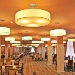 Отель Sport Palace Болгария, Сливен - отзывы, цены и фото номеров - забронировать отель Sport Palace онлайн помещение для мероприятий