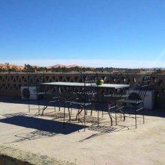 Отель Camels House Марокко, Мерзуга - отзывы, цены и фото номеров - забронировать отель Camels House онлайн фото 5