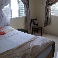 Отель Viva Violas комната для гостей фото 2