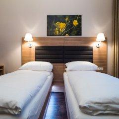 Hotel Marc Aurel комната для гостей фото 4