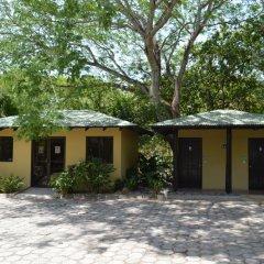 Отель Cañon de la Vieja Lodge Коста-Рика, Sardinal - отзывы, цены и фото номеров - забронировать отель Cañon de la Vieja Lodge онлайн парковка