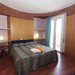 Отель Terme Orvieto Италия, Абано-Терме - отзывы, цены и фото номеров - забронировать отель Terme Orvieto онлайн комната для гостей фото 4