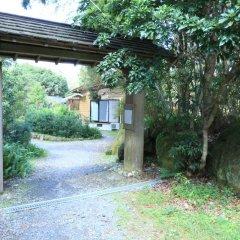 Отель Wa no Cottage Sen-no-ie Япония, Якусима - отзывы, цены и фото номеров - забронировать отель Wa no Cottage Sen-no-ie онлайн фото 9