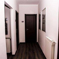 Отель Bb Colosseo Suites Рим интерьер отеля