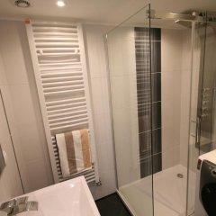 Апартаменты Vienna CityApartments-Luxury Apartment 2 Вена фото 3