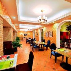 Отель Novotel Beijing Xinqiao Китай, Пекин - 9 отзывов об отеле, цены и фото номеров - забронировать отель Novotel Beijing Xinqiao онлайн фото 14