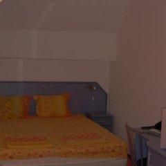 Hotel Ines Поморие комната для гостей фото 2