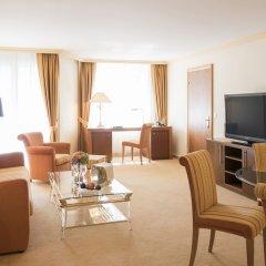 Отель Seehof Швейцария, Давос - отзывы, цены и фото номеров - забронировать отель Seehof онлайн фото 11
