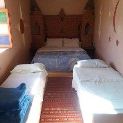 Отель Chez Belkacem Марокко, Мерзуга - отзывы, цены и фото номеров - забронировать отель Chez Belkacem онлайн детские мероприятия