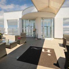 Отель In - Lounge Room Италия, Пьянига - отзывы, цены и фото номеров - забронировать отель In - Lounge Room онлайн фото 3