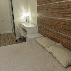 Mini Hotel French Balcony комната для гостей фото 5
