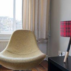 Отель Noorderkerk Apartments Нидерланды, Амстердам - отзывы, цены и фото номеров - забронировать отель Noorderkerk Apartments онлайн удобства в номере