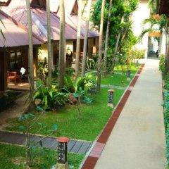 Отель Aloha Resort фото 6
