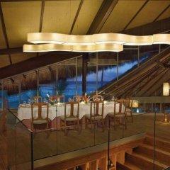 Отель Impressive Premium Resort & Spa Punta Cana – All Inclusive Доминикана, Пунта Кана - отзывы, цены и фото номеров - забронировать отель Impressive Premium Resort & Spa Punta Cana – All Inclusive онлайн фото 3