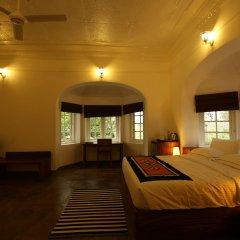 Отель The Secret Ella Шри-Ланка, Бандаравела - отзывы, цены и фото номеров - забронировать отель The Secret Ella онлайн комната для гостей фото 3