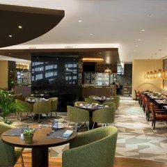 Отель Pearl Rotana Capital Centre питание фото 2