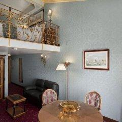 Отель RG Naxos Hotel Италия, Джардини Наксос - 3 отзыва об отеле, цены и фото номеров - забронировать отель RG Naxos Hotel онлайн развлечения