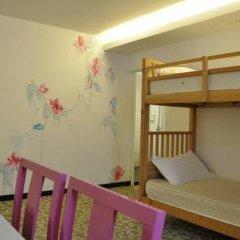 Отель Shanghai Naza Place Youth Hostel Китай, Шанхай - отзывы, цены и фото номеров - забронировать отель Shanghai Naza Place Youth Hostel онлайн детские мероприятия фото 2