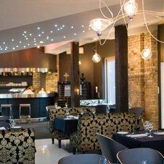 Rixwell Terrace Design Hotel питание фото 2