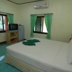Отель Lanta Arrow House Ланта удобства в номере