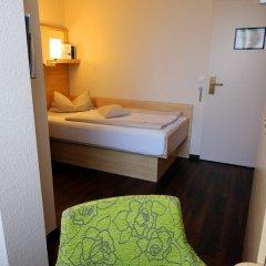 Отель Commundo Tagungshotel Hamburg Германия, Гамбург - отзывы, цены и фото номеров - забронировать отель Commundo Tagungshotel Hamburg онлайн комната для гостей фото 4