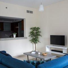Отель Higuests Vacation homes - Sanibel комната для гостей фото 5