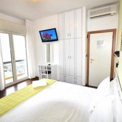 Hotel Adelphi комната для гостей фото 4