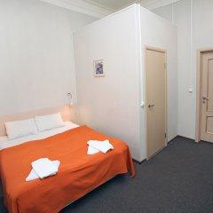 Гостиница Александр комната для гостей фото 2