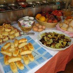 Garni Hotel Fineso питание фото 2