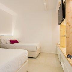 Отель One Ibiza Suites комната для гостей фото 3